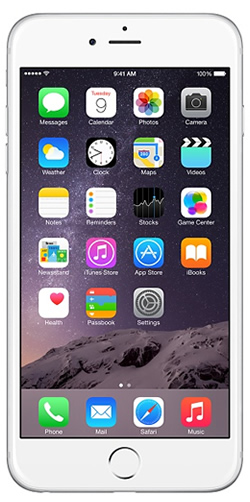 Apple iPhone 6 16GB LTE