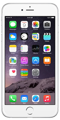 Apple iPhone 6 16GB 4G