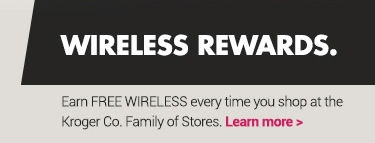 iwireless rewards
